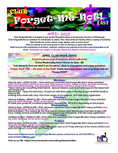 April Club FMN EAST.jpg