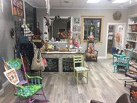 furniture store.JPG