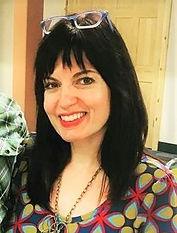 Laura new pic.jpg