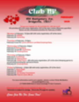 CLUB NF FEB 2020 FLYER (00000002).jpg