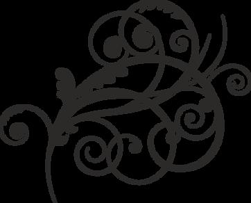 pnghut_spiral-floral-design-clip-art_SvZ