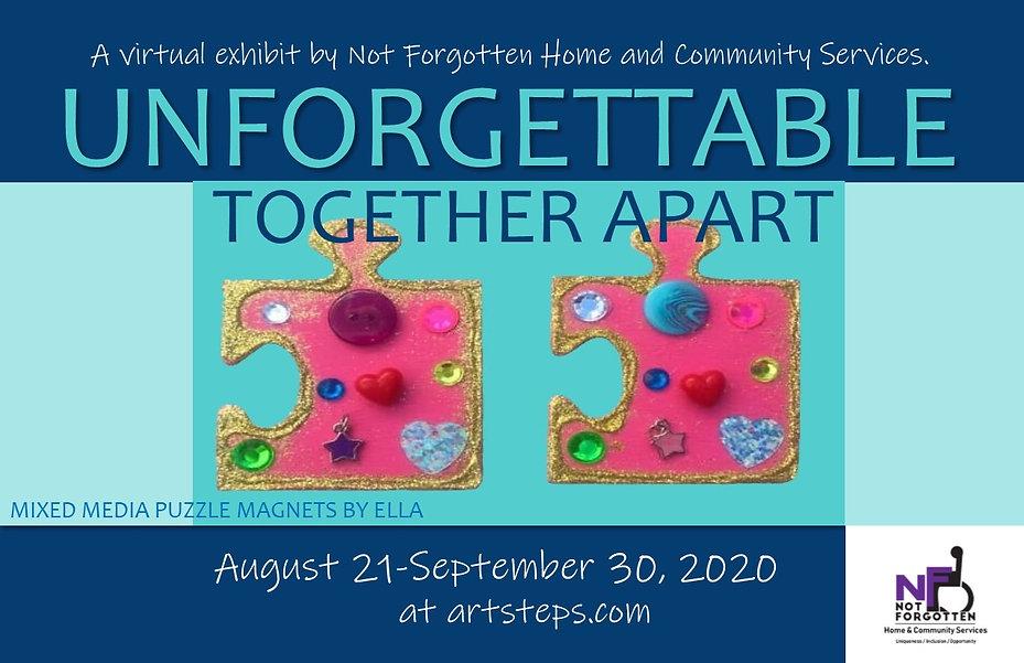 Unforgettable invite.jpg