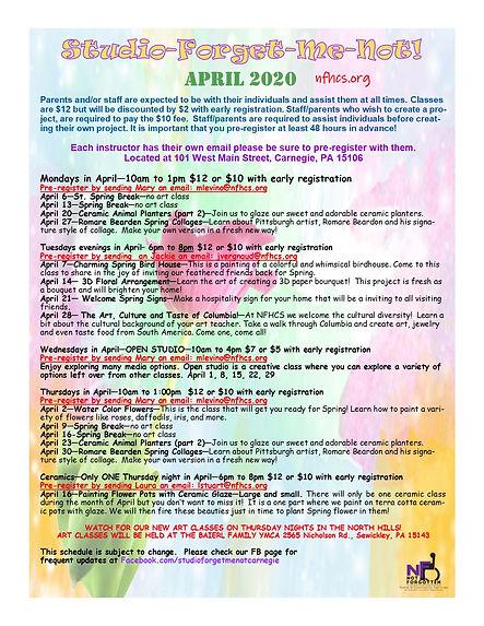 April Studio Schedule.jpg