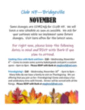Club NF November.jpg