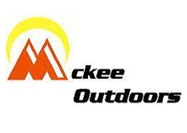 3BExpo_sponsor_mckee_outdoors_edited.jpg
