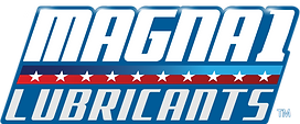 MAGNA1 New Logo TM.png
