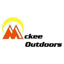 3BExpo_sponsor_mckee_outdoors.jpg