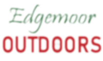 Edgemoor-Outdoors-logo.png