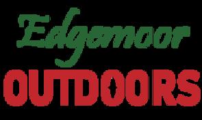 Edgemoor-Outdoors-logo.png