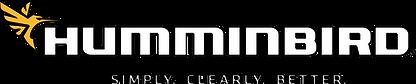 Full logo Custom 100%.png