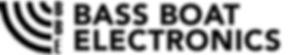 BBE-logo-152.png