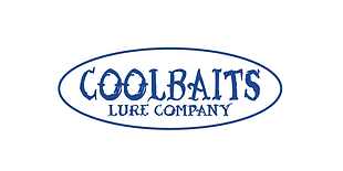 CoolbaitsLogo1_1200x1200.png