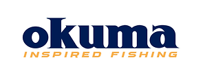 okuma Inspired Fishing logo.png