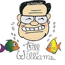 Bill_Williams_Fishing_Tournament.jpg