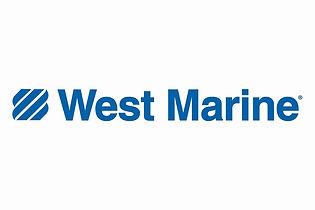 west-marine.jpg