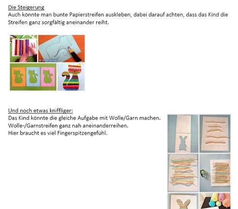 Papierschnipsel_edited.jpg