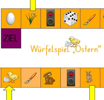 Würfelspiel_Bild.PNG