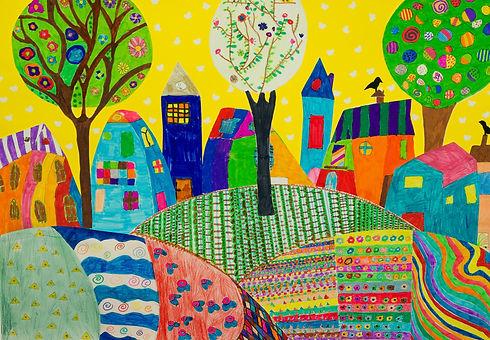 childrens-drawings-716340.jpg