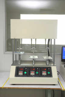Button lifecycle tester