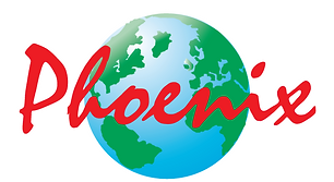 phoenix_logo.png