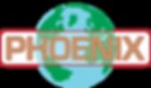 PH_logo_2018 .png