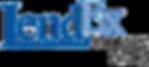Lendex Mortgage Group: You Lender for Life