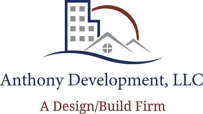 AnthonyDevelopmentLogoJuly19.jpg