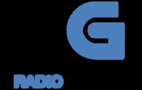 Almez en el programa Lume na Palleira de Radio Galega