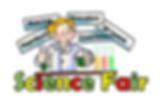 science fair.png