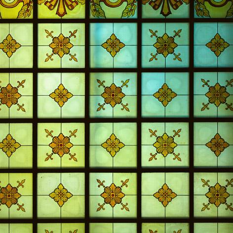 grün_Glasziegel_Glasmalerei.jpg