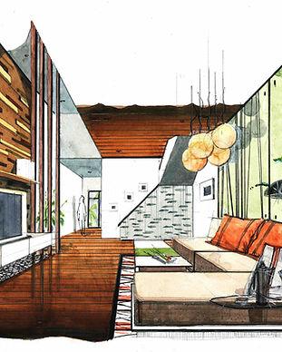 Interior Design Tulln Wien.jpg