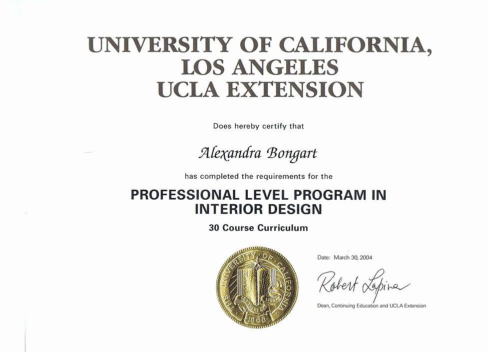 UCLA Certificate-1.jpg