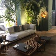 ROOM Interior Design outdoor