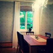 Einfamilienhaus Bezirk Tulln