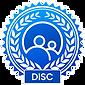 DISC-Cert-Emblem.webp