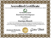 Accredited Certificate - Carolyn Mozell1024_1.png