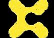 PCP_final_logo.png