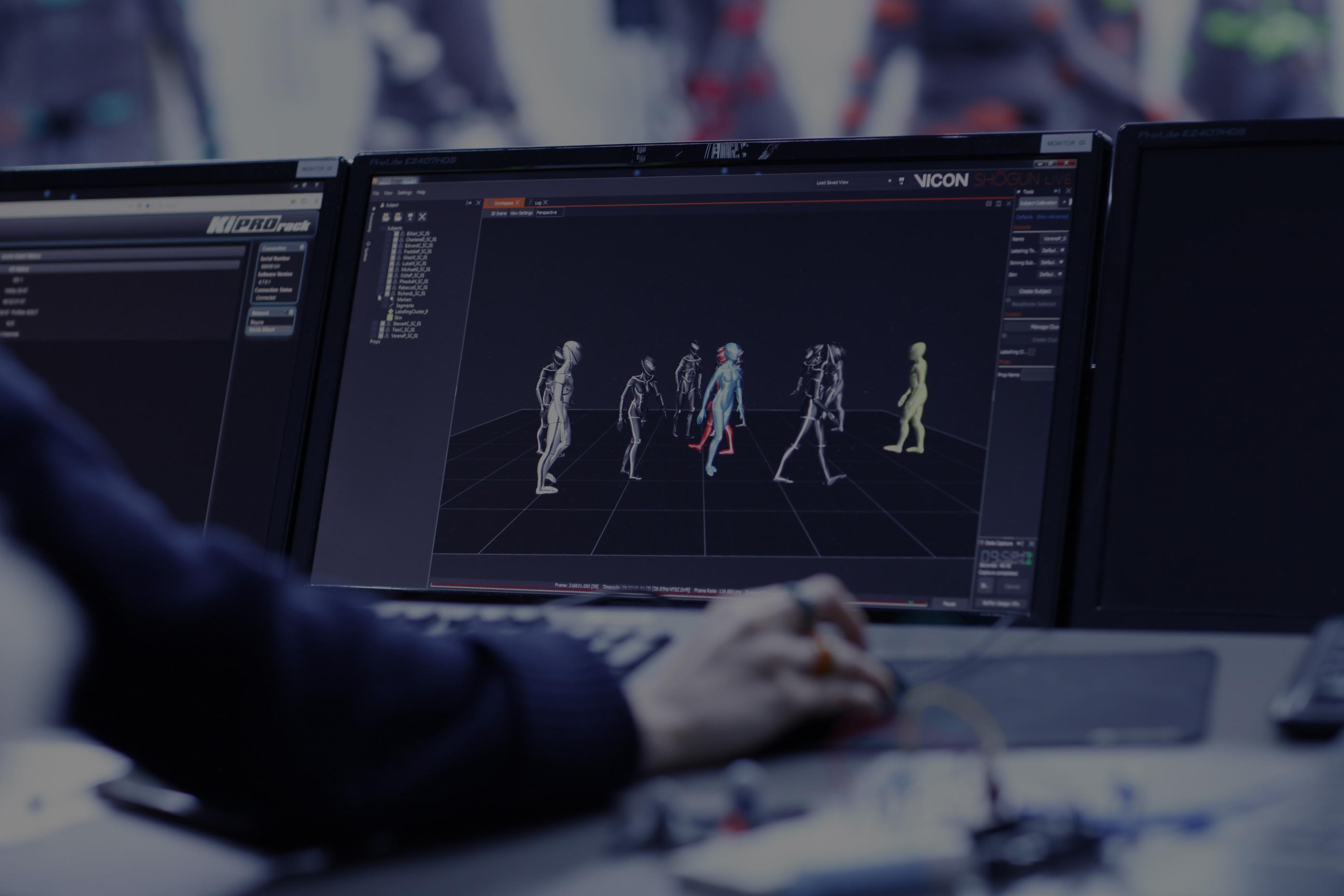 performance_capture_production_uk