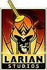 Larian_Studios.png
