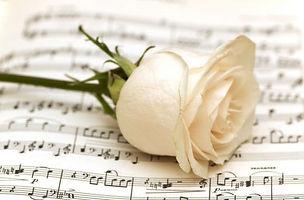 music_flower.jpg