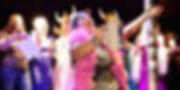 Opera-on-tap-c-Opera-on-Tap-620x310.jpg
