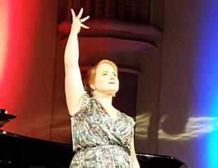Concert at the Kulturkirche Altona (2).j