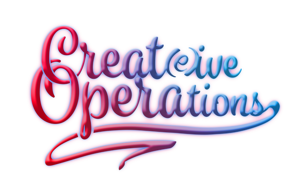 Creative operations_Final_bevel_WoutDrop