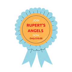 Ruperts angels join now