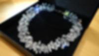 vlcsnap-2020-01-15-09h54m30s505.png
