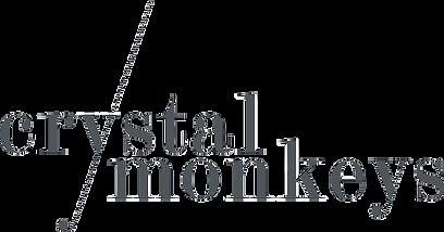 monkey_logo_.png