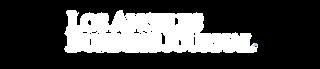 LABJ logo.png