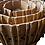 Thumbnail: Berco Surplus 70 Tonne Track Groups