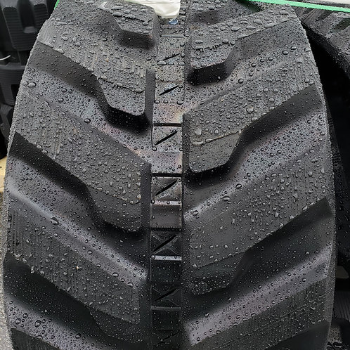 ASV PT60 Rubber Tracks