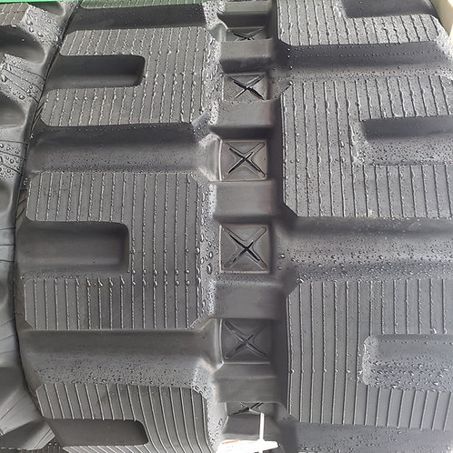 Kubota SVL75 Rubber Tracks